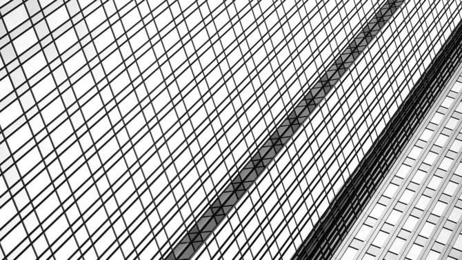 """IREIT Global acquiert, auprès de Decathlon,un portefeuille de 27 actifscommerciauxen France pour 110,5 M€, La Société de laTourEiffelaccueilleNowCoworkingau sein du site """"Bord'eauVillage"""", Colonies ouvre sapremièrerésidence decolivingà Bordeaux... Décideurs vous propose une synthèse des actualités immobilières et urbaines du 28 avril 2021."""