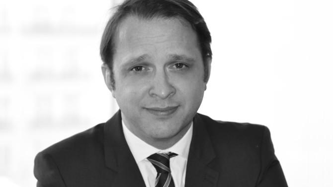 Grâce à l'arrivée de François-Xavier Ruellan, le cabinet Aston Avocats s'ouvre au droit des entreprises en difficulté et procédures collectives.