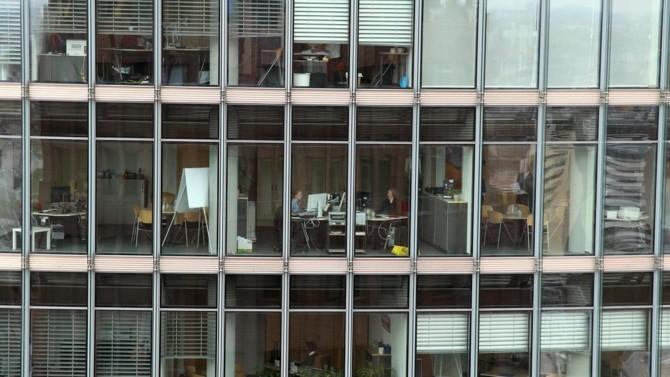 """Real I.S. acquiert, auprès de MACSF, l'immeublede bureaux """"Le Virage"""" au cœur du pôle d'affaires du Prado à Marseille, le GroupeBrilhacImmobilier s'empare d'un bâtiment neuf à Levin,A Plus Finance lance un nouveau fonds dédié à l'enseignement supérieursocialement responsable et inclusif... Décideurs vous propose une synthèse des actualités immobilières et urbaines du 30 avril 2021."""