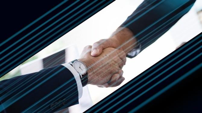Case Law Analytics et Rubato s'associent dans le cadre d'un partenariat pour renforcer leur offre de services aux avocats.
