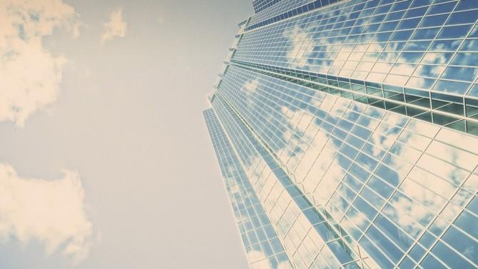 """BlackRock Real Assets s'empare du 9-11 Villars à Paris 7, le Groupe Gambetta démarre la construction d'un programme de 30 logements à Marly-le-Roi, Union Investment et Hines acquièrent, en joint-venture, le projet de bureaux """"MediaWorks"""" à Munich, Extendamaccueille Verena Kuhn au poste de Responsable Juridique et promeut Anna Cohen en qualité de Gérante... Décideurs vous propose une synthèse des actualités immobilières et urbaines du 3 mai 2021."""