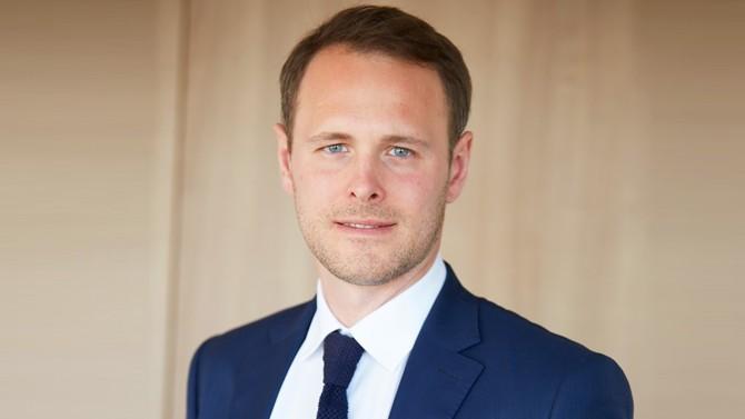 La cooptation d'Antoine Haï permet au cabinet Sekri Valentin Zerrouk (SVZ) de consolider son activité en private equity et M&A.