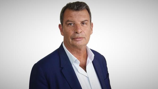 Le cabinet multispécialiste auparavant uniquement présent à Lille ouvre un bureau au cœur de la capitale et en confie la direction à son nouvel associé, Franck Singer.