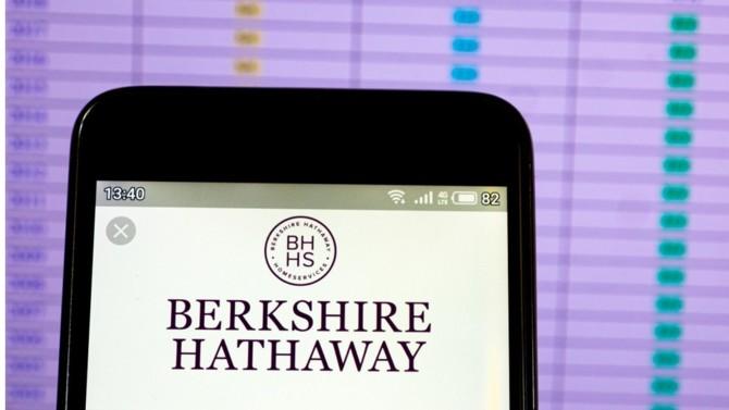 Fumée blanche ! Après quinze années d'attente, Warren Buffet a désigné son successeur. Ce relatif inconnu est pourtant un rouage incontournable de la galaxie Berkshire Hathaway.