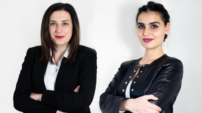 Sarah Krys et Noémie Ohana s'associent pour fonder Kosma Avocats, un cabinet axé sur le contentieux des affaires et le droit pénal des affaires.