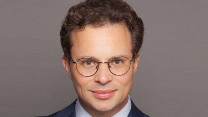 Mathias Dantin accède à l'association dans le bureau parisien du cabinet d'avocats d'affaires international.