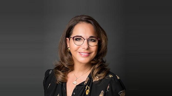 Michèle Anahory intègre le cabinet d'avocats d'affaires pour diriger un nouveau pôle consacré aux biosciences. Dans ce mouvement, elle est accompagnée par une équipe de cinq collaborateurs.