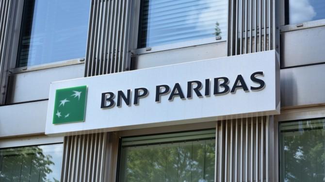 Succédant à Frédéric Janbon, Sandro Pierri devient directeur général de l'activité de gestion d'actifs du groupe bancaire. Une nomination effective au 1er juillet