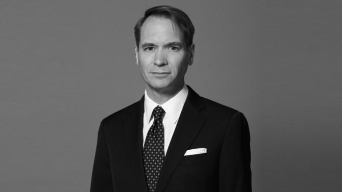 Éric Bérengier rejoint le cabinet parisien en qualité d'associé et sera chargé du pôle de droit fiscal.