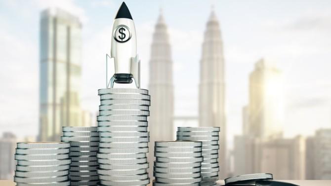 Capza inscrit un nouveau record à son palmarès en levant 700 millions d'euros pour son nouveau fonds Capza 5 flex equity, soit le double de la taille de la précédente levée. Ce nouveau véhicule mise sur des solutions d'investissement flexibles.