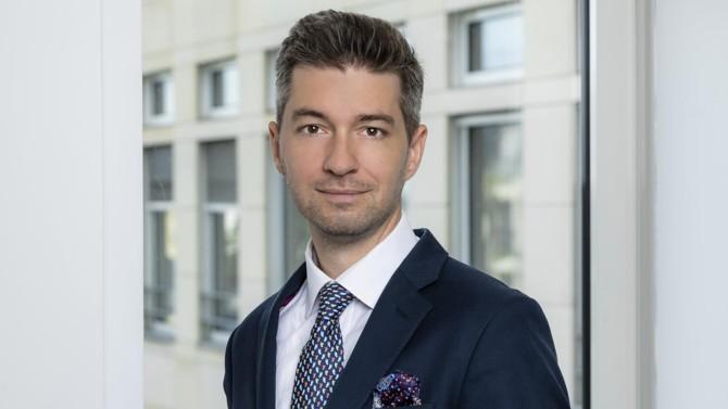 La firme nomme Marc-Alexandre Tremblay en qualité de counsel au sein de son département financement à Paris.