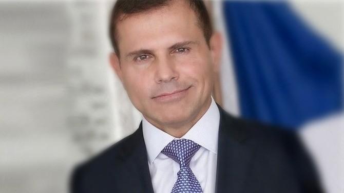 Grâce à l'arrivée de l'avocat Rodrigo Loureiro en provenance de Jones Day, la firme originaire de São Paulo, Briganti Advogados, crée un bureau à Paris et un french desk depuis le Brésil.