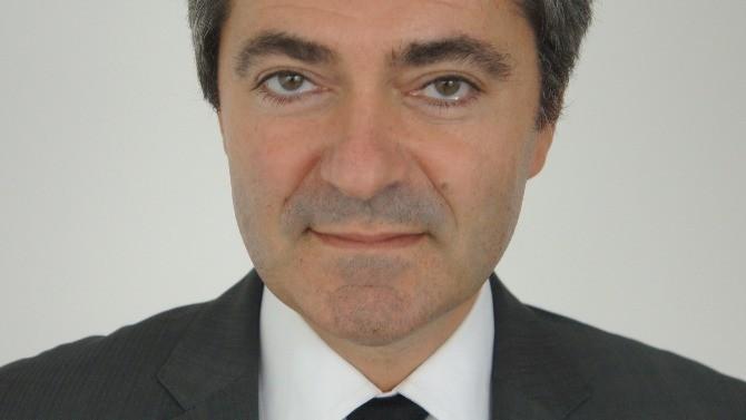 Professeur en droit privé à l'Université Paris 2 Panthéon-Assas depuis de nombreuses années, Hervé Lecuyer est un spécialiste du droit des assurances. Il revient pour Décideurs sur la perte d'exploitation sans dommage, au cœur de l'actualité depuis le début de la crise sanitaire, ainsi que sur le regain d'intérêt pour les captives d'assurance.