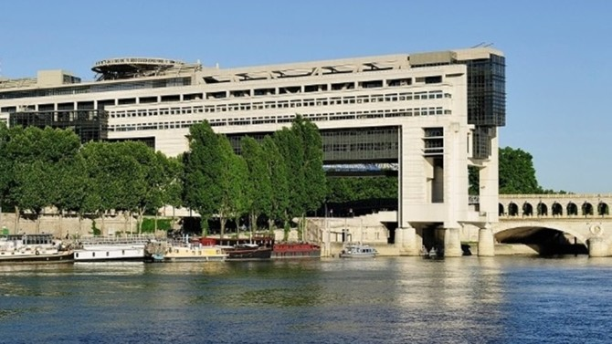 L'Autorité de la concurrence (Adlc) et le Pôle d'expertise de la régulation numérique (PEReN) ont signé une convention déterminant les conditions et les modalités de leur coopération afin de doter le régulateur français de moyens supplémentaires dans le secteur du numérique.