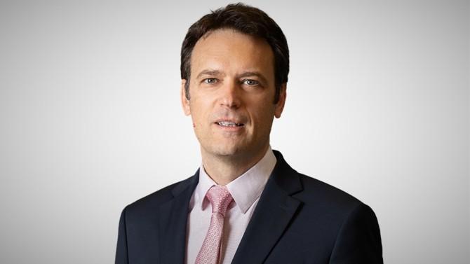 Le spécialiste du contentieux haut de bilan Nicolas Faguer rejoint le département contentieux de McDermott Will & Emery.