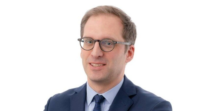 Pour François Beaume, le risk management occupe une place prépondérante dans la stratégie des entreprises. Il évoque pour Décideurs les principaux risques auxquels elles sont exposées et s'exprime sur le marché de la cyber-assurance.