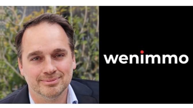Quelques mois après le lancement officiel de Wenimmo, Benjamin Flottes De Pouzols, associé et directeur du développement, revient sur les débuts prometteurs de la plateforme spécialisée dans la distribution de fonds d'investissement alternatifs immobiliers, et notamment des SCPI.