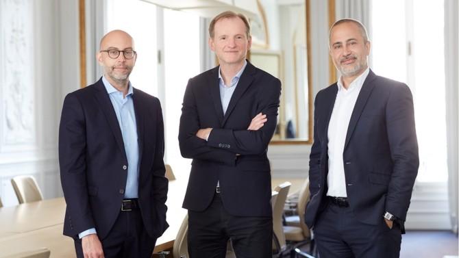 Lacourte Raquin Tatar confirme son ambition de développer le droit public des affaires en son sein en accueillant deux nouveaux associés : Xavier de Lesquen et Benoît Neveu.
