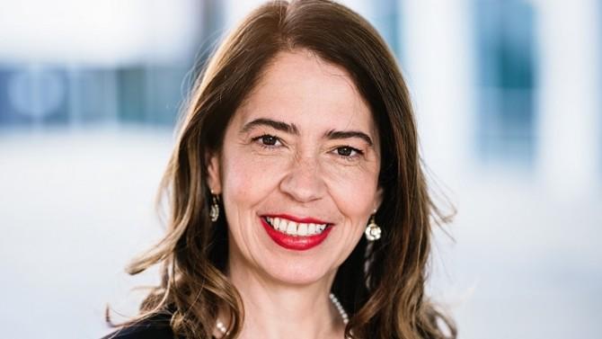 Béatrice Bihr rejoint le groupe Servier en qualité de vice-présidente exécutive du secrétariat général et membre du comité exécutif.