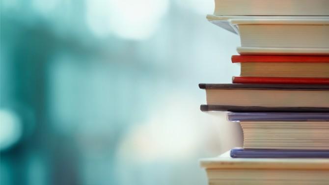 Comme tous les mois, Décideurs Magazine vous présente ses coups de cœurs littéraires. Au menu, Romain Gary vu sous un angle inédit, des BD, des romans et un zeste de politique. A vos marques, prêts ? Lisez !