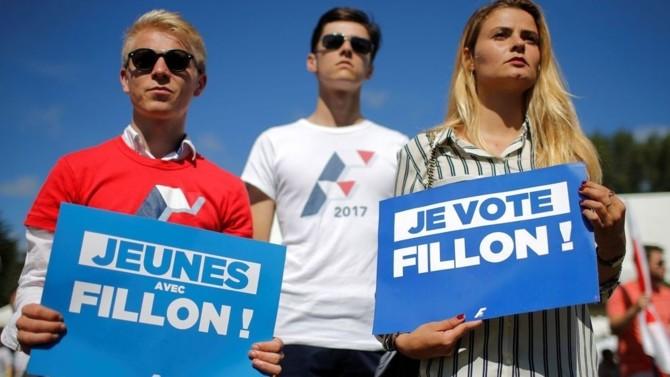 Certes, la droite républicaine n'a jamais été dominante chez les jeunes générations. Mais depuis une dizaine d'années, elle devient peu à peu anecdotique. Au point de mettre en péril son avenir.