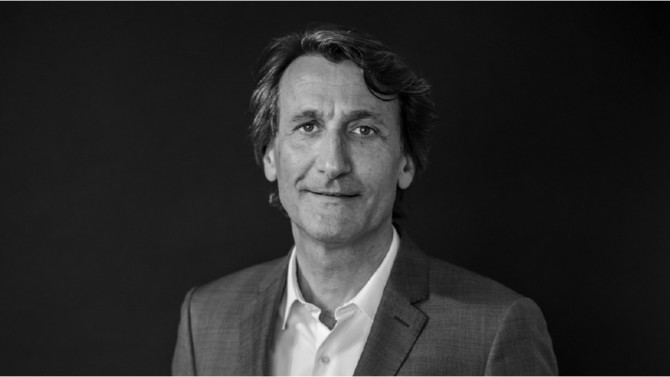 Faire de la chasse autrement, tel est le pari de Beyond & Associés. Christophe Tellier, associé fondateur du cabinet, explique comment, par-delà les disciplines et les frontières, il l'a brillamment relevé.