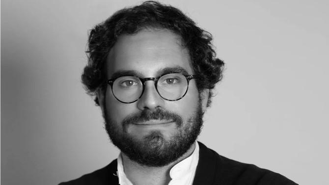 Alexandre Bigot Joly crée Influxio, un cabinet entièrement consacré aux acteurs du marketing d'influence et de la communication numérique.