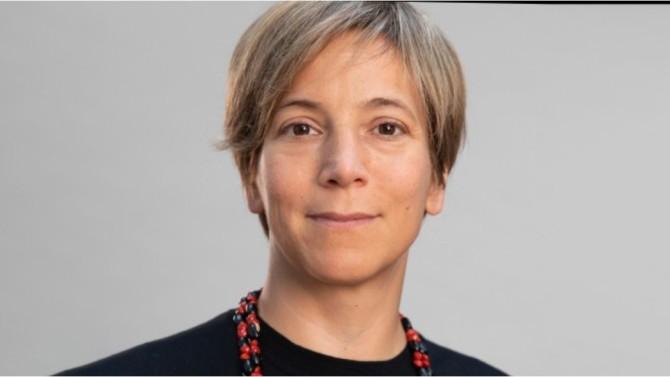 Quelques mois seulement après avoir pris la direction générale  de la filiale française de LHH, Aurélie Feld en est devenue  la présidente en mai 2021. Le défi est de taille : mener  la barque d'un des grands noms du conseil RH dans un monde du travail en pleine mutation.