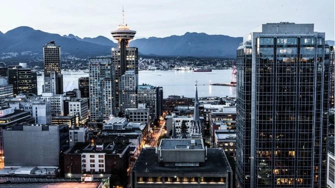 Clyde & Co annonce l'ouverture prochaine d'un bureau à Vancouver, à la suite de son accord de fusion avec le cabinet canadien SHK Law Corporation, qui prendra effet le 1er juillet prochain.