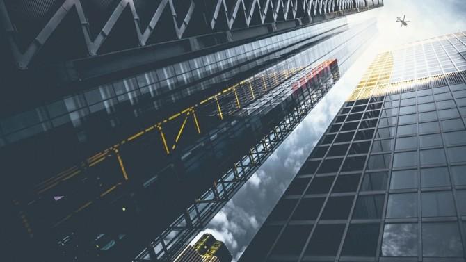 """Foncière Magellan acquiert un immeuble de bureaux à Bordeaux-Mérignac, Foncière Bonneau s'empare d'un ensemble mixte au 79 rue Monge, Spirit et Flaviae posent la première pierre de l'ensemble """"Quai en Seine"""" au Havre... Décideurs vous propose une synthèse des actualités immobilières et urbaines du 3 juin 2021."""