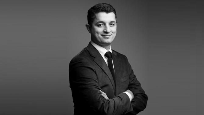 Abdelkader Hamida intègre le bureau parisien de Chassany Watrelot & Associés (CWA) en qualité d'associé. Il est accompagné d'une équipe de cinq collaborateurs, tous spécialistes du droit social.