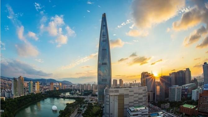 Clifford Chance ferme son bureau basé en Corée du Sud, après neuf ans d'activité à Séoul.