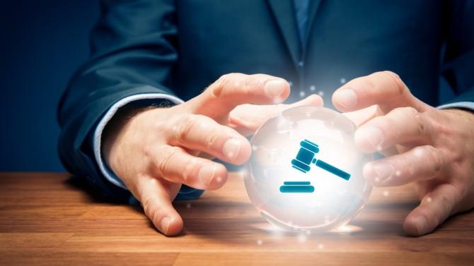 Après des mois de co-développement, De Gaulle Fleurance & Associés et Case Law Analytics présentent leur nouvel outil au service des professionnels du droit : LitiDesign. Solution de justice prédictive basée sur l'intelligence artificielle, le logiciel a pour but de quantifier le risque lié aux contentieux de la contrefaçon.