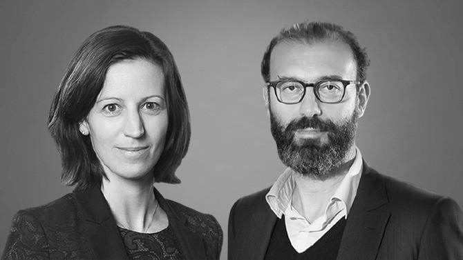 Le bureau parisien de White & Case a développé au cours de ces dernières années une expertise de pointe sur les opérations complexes. Du LBO large-cap au growth equity en passant par le distressed M&A, les Spac et les opérations P2P, les équipes interviennent sur l'ensemble du spectre transactionnel. Nathalie Nègre-Eveillard et Saam Golshani, associés, apportent leur éclairage sur les grandes tendances du marché.