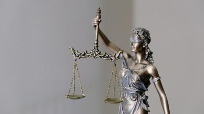 L'année a été rude pour Office Depot France, spécialiste de la vente de fournitures de bureau placé sous redressement judiciaire en février par le tribunal de commerce de Lille. Dans le cadre de cette procédure, l'enseigne trouve repreneur auprès du groupe Alkor.