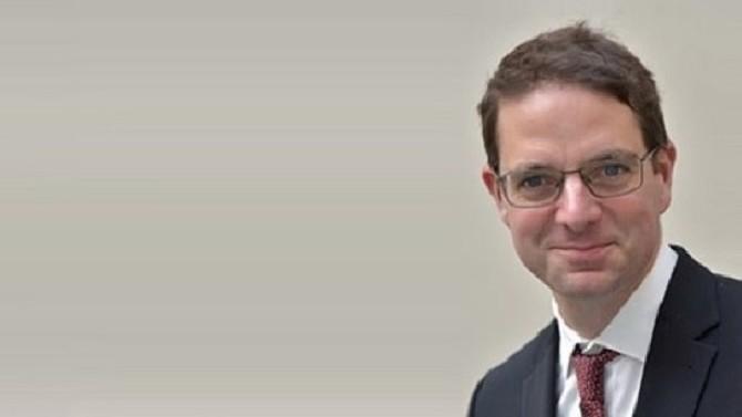 À partir du 1er juillet prochain, Jérôme Reboul occupera le poste de secrétaire général adjoint de l'Autorité des marchés financiers (AMF). Il succède à Natasha Cazenave qui a quitté son poste le 1er juin pour prendre la direction exécutive de l'Autorité européenne des marchés financiers (Esma).