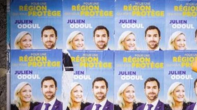 De nombreux militants investis par le parti de Marine Le Pen se révèlent anti-républicains et asociaux. Une catastrophe pour le RN qui veut faire croire qu'il peut gouverner une région ou la France. Derrière le vernis, l'immonde est toujours là.