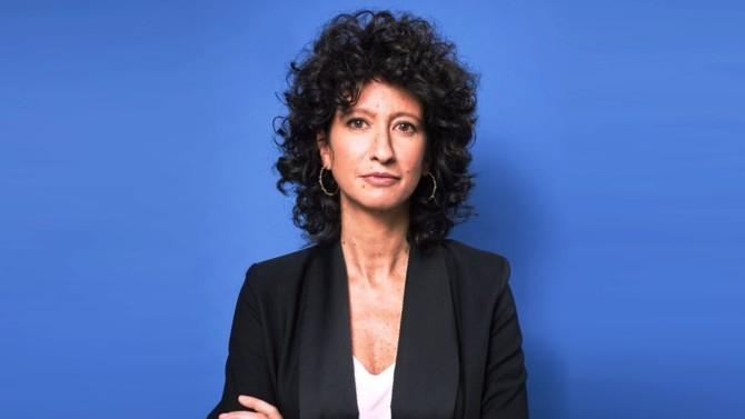 Le cabinet de niche en droit immobilier Fairway élargit ses compétences aux domaines du corporate et du private equity avec l'arrivée de la nouvelle associée Sandrine Benaroya.