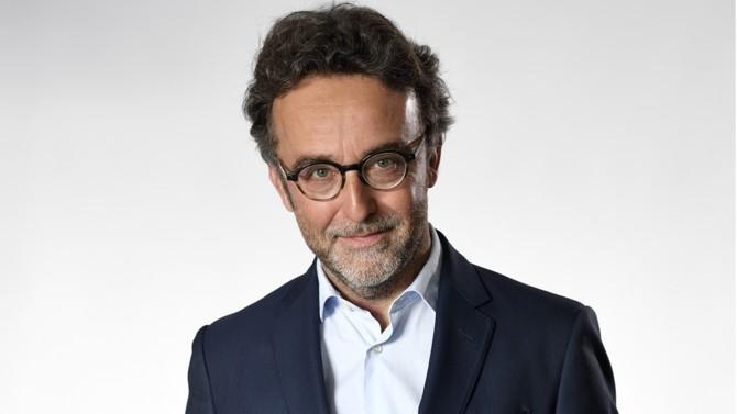 Jean-Michel Orion est nommé directeur des affaires juridiques et délégué à la protection des données personnelles (DPO) de Radio France.