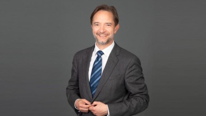 Bruno Gay rejoint le bureau parisien de DLA Piper en qualité de counsel. Il renforce ainsi la pratique du cabinet sur l'ensemble des questions liées aux investissements internationaux en Afrique francophone.