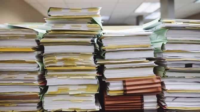 Ne déposez plus vos pièces et documents imprimés sur le bureau de l'Autorité de la concurrence. Dans le but de simplifier, accélérer et sécuriser les communications, le régulateur français crée Hermès, une plateforme d'échanges de documents électroniques.
