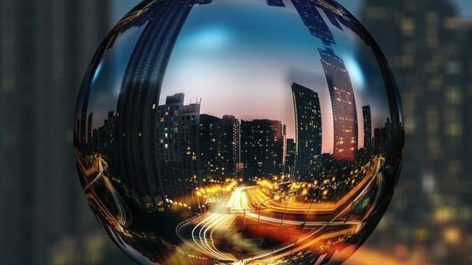 Arganpoursuit ses investissements dans l'Orléanais avec la livraison d'un nouvel entrepôt de 22 000 m², IDECremet les clés à AREFIM d'un entrepôt de 47 000m² à Artenay, Eiffage Immobilier s'associe à Montana Gestion pour renforcer son offre de résidences services seniorCazam... Décideurs vous propose une synthèse des actualités immobilières et urbaines du 11 juin 2021.