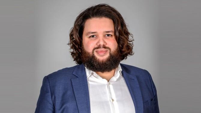 Bruno Guillier rejoint le cabinet pluridisciplinaire Novlaw Avocats dont il vient renforcer la pratique en droit public.