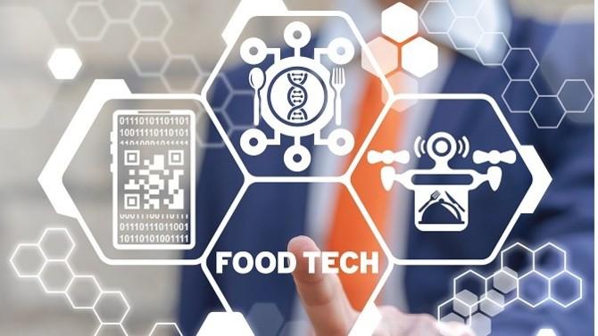 L'année 2020 aura été une année record pour l'écosystème des foodtech européennes. Celles-ci atteignent un niveau de deals de 2,7 milliards d'euros.  Décryptage des grandes tendances de la foodtech actuelles et à venir.