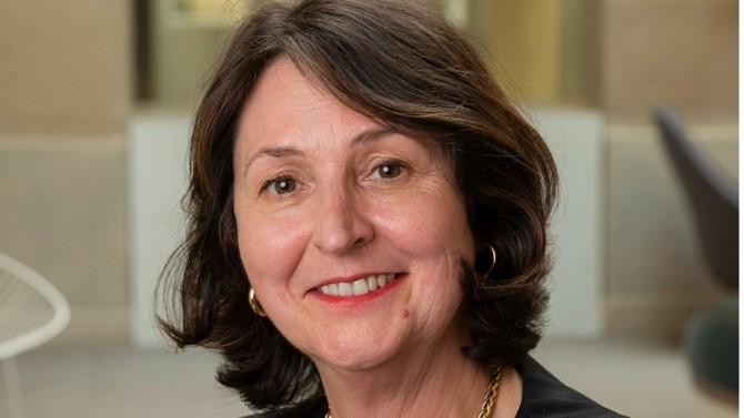 Mariette Bormann prend la tête de la direction juridique du groupe d'assurance mutualiste français Covéa.