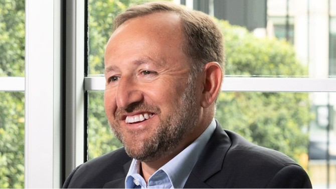 Carles Esteva Mosso quitte sa fonction de directeur général adjoint au sein de la direction générale de la concurrence de la Commission européenne pour rejoindre Latham & Watkins à Bruxelles.