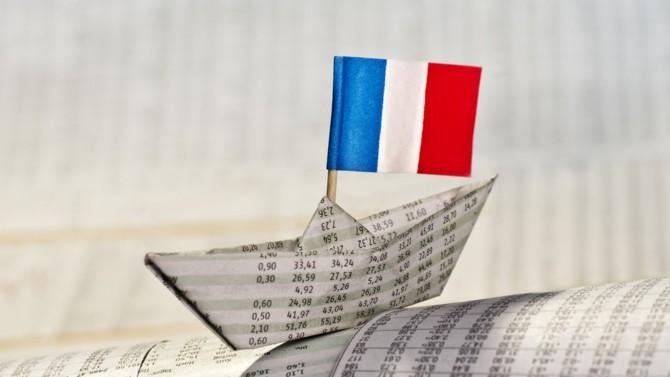 Un groupe de travail composé d'élus LR vient de rendre un livret de 30 propositions pour une relance économique durable. Dans cette tribune, les députés Nicolas Forissier, Jean-Louis Thiériot et Stéphane Viry en présentent les grands axes.