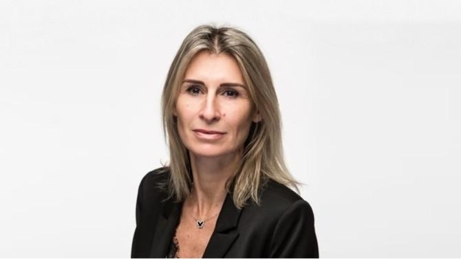 Carole Dessus rejoint le bureau lyonnais de PWC Société d'Avocats en qualité d'associée. Elle permet au cabinet de se doter de compétences en restructuring et distressed M&A.