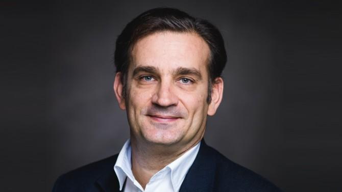 D'Ornano+Co confie son secrétariat général à Jean Firôme, un spécialiste de l'organisation des entreprises qui accompagnera le développement du cabinet français.