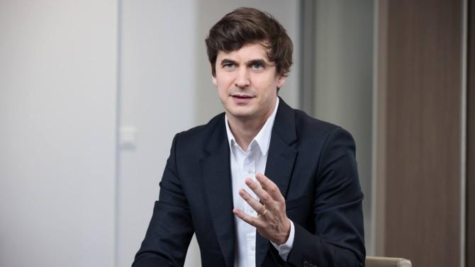 Avec de nombreux investissements emblématiques comme PayFit, Vestiaire Collective ou encore Back Market, Eurazeo affiche son ambition de se positionner sur les licornes de demain. Yann du Rusquec, associé, revient sur une année dynamique et enrichissante pour le fonds d'investissement.